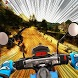 Moto Racing - ATV 2nd by MinimalLab