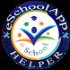 eSchoolapp Attendance Helper by MR Softwares