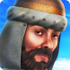 Sultan Survival - The Great Warrior by Nation Games 3D