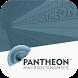 Pantheon Macroeconomics by Pantheon Macroeconomics