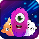 Furry Animals bombing by Vikorp Games