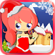 Baby Princess Fashion Star by Pumplum Games