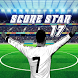 Score Star 17 by Eternal Gamers inc.