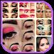 Beautiful Makeup Tutorial by Shezee Studio