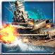 Warship Saga - 海戰1942 by Sincetimes Co., Ltd.