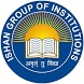 Ishan Group of Institutions by Ishanfamily