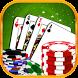 Blackjack Poker by 3Sixty5