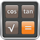 Scientific Calculator Premium by Vicky Soft
