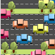 Traffic Game by Andro Team