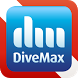 DiveMax AIR Dive Planner by Codespace Ky