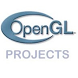OpenGL Projects by Rajeev Kumar Singh