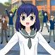 Misaki 3 no Otome by BiFuSoft