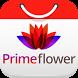전국꽃배달 프라임플라워 by (주)뉴런시스템