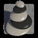 3D Zen Stones Live Wallpaper by Oleksandr Popov