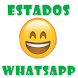+5O.OOO ESTADOS PARA WHATSAPP by lolimax