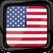 Radio United States USA Radios by Offline - Aplicaciones Gratis en Internet S8 Apps