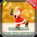 Christmas Sms Collection by Savaliya Infotech
