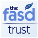 My Name is Sam - FASD Trust by Anspear