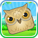 Animals Connect by Happy Planet Games