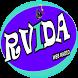 Radio Rvida
