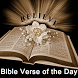 Inspiring Bible Verse-Daily by Christian Channel
