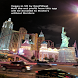 Vegas in Virtual Reality by Don P West