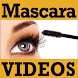How To Apply Mascara On Eye by Sheets patil851