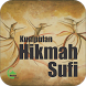Hikmah Sufi by Moslem Way