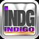 İndigo by Doğumgünü Kitapçısı