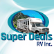 Super Deals RV, Inc. by iMobileApp