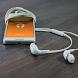 Musica para Android en tu celular gratis