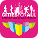 Metropolis World Congress 2014 by Procialize - John Galt Solutions Private Limited