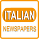 All Italia News papers by appityy