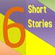 Story Book Kids Teens Children by www.zap2app.com