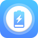 Power Battery Saver by Live.Moments