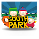 South Park by Viacom Intl. Media Networks Northern Europe