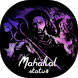 Mahakal Status by CrackInfoWay