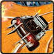 Well of Death Extreme Car Stunts - Top Car Racer by Gear Games Club