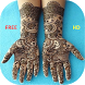 Mehndi Designs Latest 2017 by Best apps world