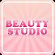 Beauty Studio - Photo Editor by INMD