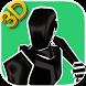 Super Robot Fighting League 3D by KaapiCo