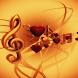 Karaoke Lagu Pop Minang by edufun dev