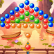 Ice Bubble Shooter by Bubble Shoot Game