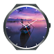 1000+ Watch Faces by KJSK Developers