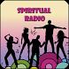 Spiritual Radio by Live Radio Music