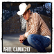 Te Ariel Camacho Musica by MarshaDev
