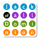 Jack of all Dominion by Minusik