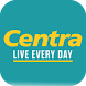 Centra - Offers & Vouchers by Musgrave Ltd