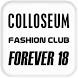 mycolloseum by United Fashion Brands Limited