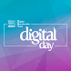 Digital Day 2016 by Offroad Studios